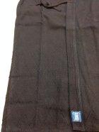 他の写真1: 藤(白) 一重刺 剣道衣